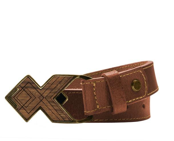 belt handmade leather belts