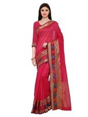 dress,woven saree,casual saree,women wear saree,latest saree,saree online