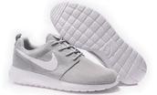 shoes,nike,light grey,roshe runs
