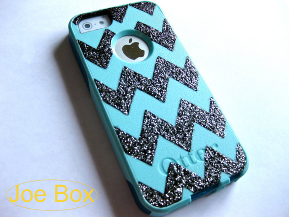 OTTERBOX iphone 5/5s case case cover iphone 5/5s by JoeBoxx