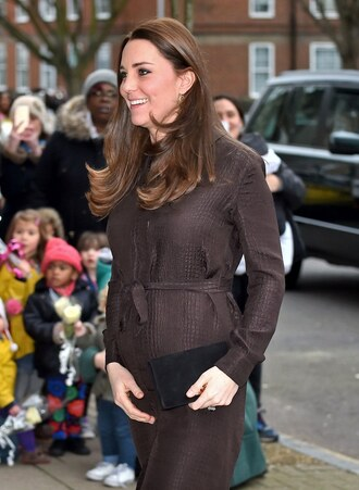 kate middleton maternity dress dress