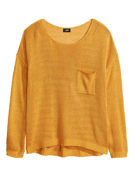Ladies | Cardigans & Sweaters | H&M US