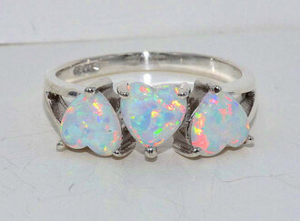 jewels ring heart ring heart rainbow marble metallic tumblr fashion diamonds shiny cute rock punk bright orange girly girl feathers jumpsuit bracelets necklace chick