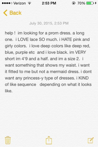 dress prom dress lace prom dress lace dress