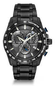 Citizen Watch Company – Citizen Eco-Drive / US, Canada, UK, Ireland | Citizen Watch