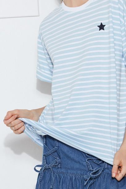 The fifth t-shirt shirt t-shirt top