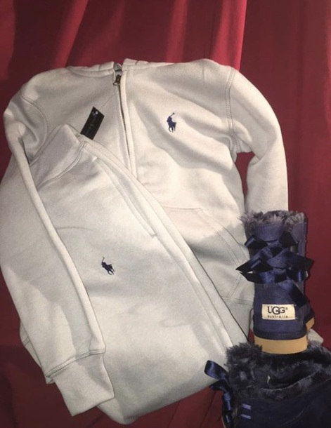 sweater polo sweater polo jumpsuit