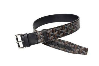 belt goyard designer belt goyard belt