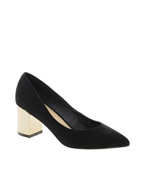 ASOS | ASOS SNAPSHOT Pointed Heels at ASOS