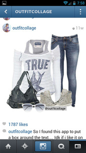 shirt,white,grey,true,birds