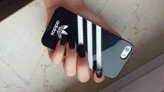 phone cover adidas