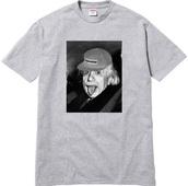 shirt,albert einstein,supreme,t-shirt,men t-shirt,menswear,einstein,albert,supreme t-shirt,mens shirt,unbranded