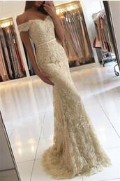 dress,spitze abendkleider,silver,prom dress