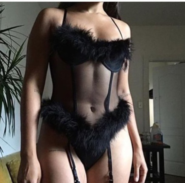 Assholes black hairy pussy woman