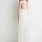 Crinkled ladder-back maxi dress | forever 21 canada