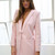 india coat - pink | Esther clothing Australia and America USA, boutique online ladies fashion store, shop global womens wear worldwide, designer womenswear, prom dresses, skirts, jackets, leggings, tights, leather shoes, accessories, free shipping world wide. – Esther Boutique