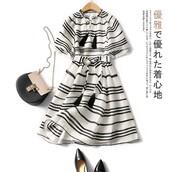 dress,curvy dress,silk,black dress