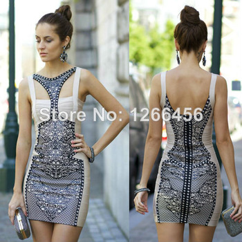 Aliexpress.com : Buy 2014 Latest Design Top Quality Beading Sheath Evening Dress Off ShoulderMini Black/Bule/Yellow Cocktail Dress H914 Free Shipping from Reliable dress modern suppliers on Lady Go Fashion Shop