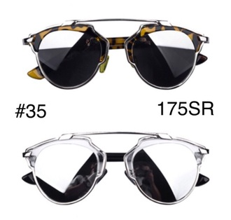 sunglasses silver grey reflective clubmasters mirrored sunglasses mirror