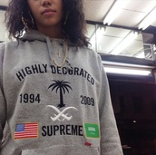 68fb68a6ff Dope Supreme Jacket - Shop for Dope Supreme Jacket on Wheretoget