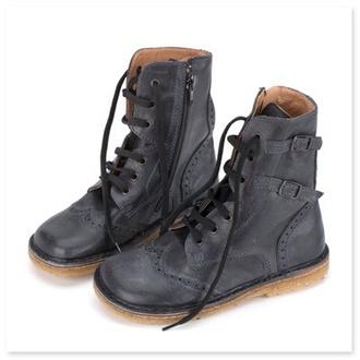 shoes toddler combat boots black combat boots kids fashion boots children shoes kids shoes