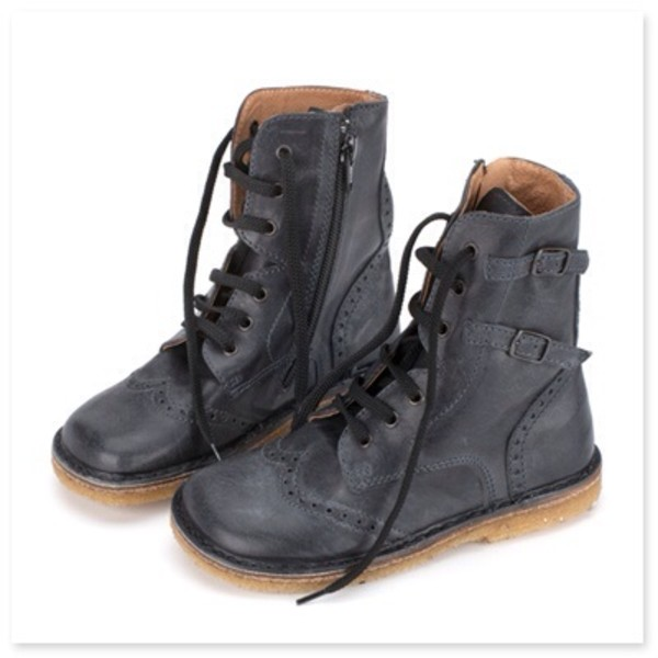 pepe boots pepe childrens shoes pepe ankle boots