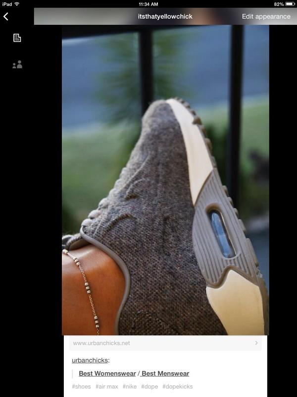 shoes nike air max 90 tennis shoes basketball shoes air max
