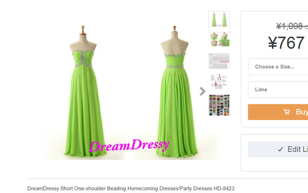 homecoming dress dress party dress elegant dress evening dress