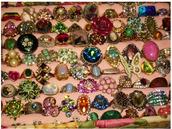 jewels,jewelry,ring,rose,flowers,butterfly,turtle,cool,beautiful,cute,pearl,diamonds