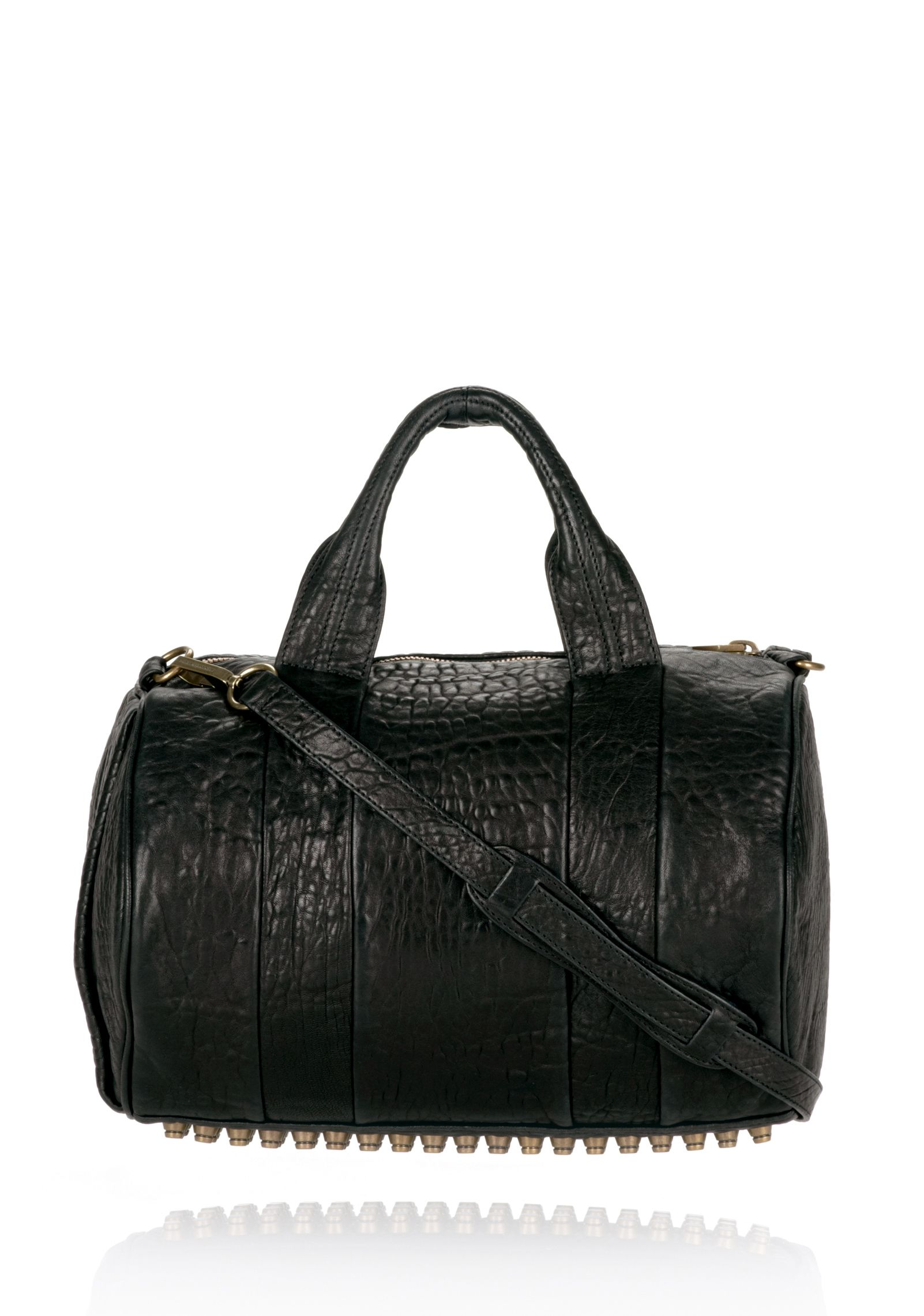 Shoulder bag Women - Bags Women on Alexander Wang Online Store