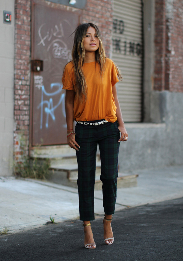 Denim vests are so in this season! on Pinterest | Denim Vests