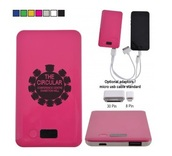 home accessory,custom printed promotional it products,Australia's best promotional IT products,personalised power banks,Custom Active Power Bank,my promotions australia
