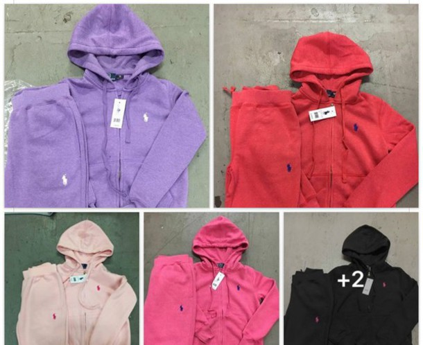 arrives discount price various design Jacket, $80 at fashion4days.com - Wheretoget