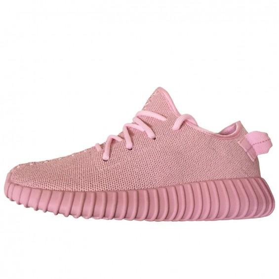 64c756e217f3 shoes
