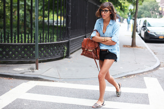 trop rouge t-shirt shorts bag shoes jewels sweater