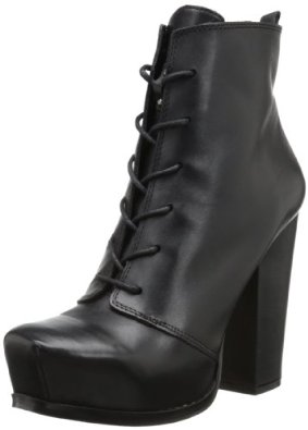 Amazon.com: BCBGeneration Women's Ithaka Boot: BCBGeneration: Shoes