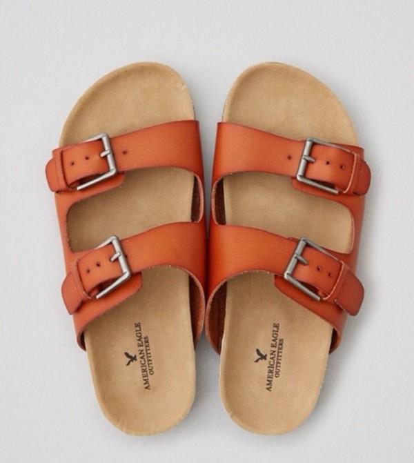 shoes birkenstocks sandals
