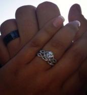 jewels,engagement ring,ring,diamond ring,beautiful,love