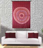 home accessory,hippie,tapestry,red,pink,aztec,boho,bohemian,boho decor,pretty,tribal pattern,jewels,indie,bedding,bedroom,boho bedding,mandala,elephant,elephant print,mandala wall hanging,wall decor,hippie wall hanging,wall tapestry,wall paper,mandala fabric,cotton,tumblr,Handicrunch,colorful,home decor,homies,holiday season,holiday home decor,home stickers,indian,indian bed spread,indian bedcover,print,printed tapestry,dorm tapestry,dorm decoration,dorm room,scarf,carpet,gypsy,hippy vibe,hipster vibe,hipster  vintage,urban,vintage,blanket,psychedelic,psychedelic tapestries,throw,throw blanket,stylish