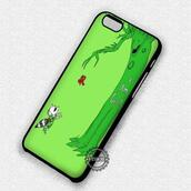 phone cover,green tree,groot,racoon,iphone cover,iphone case,iphone 6 case,iphone 5 case,iphone 4 case,iphone 5s,iphone 6 plus,iphone 5c,iphone 7 case,iphone 7 plus