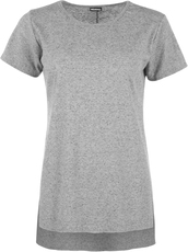 grey,clothes,accessories,shirt,top,default category,casual tops