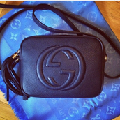 bag,gucci,handbag,black,louis vuitton,scraf