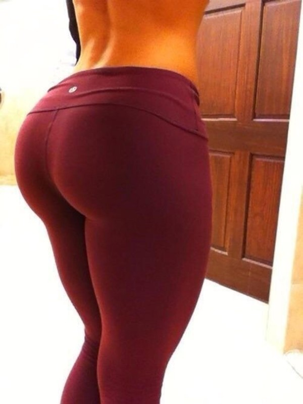 Gym Yoga Pants - Shop for Gym Yoga Pants on Wheretoget