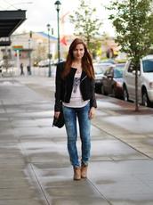 velvet venue,jacket,pants,shoes,t-shirt,jewels