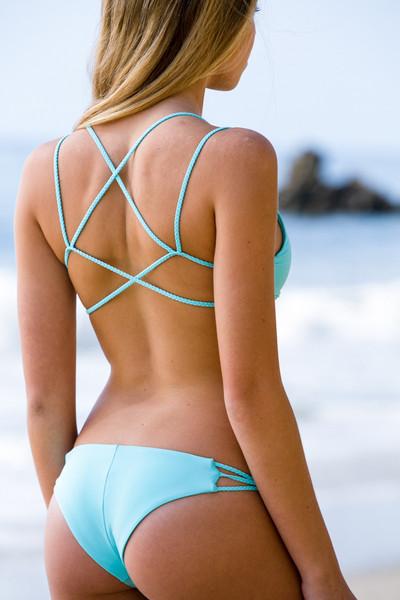 girl bikini bottom