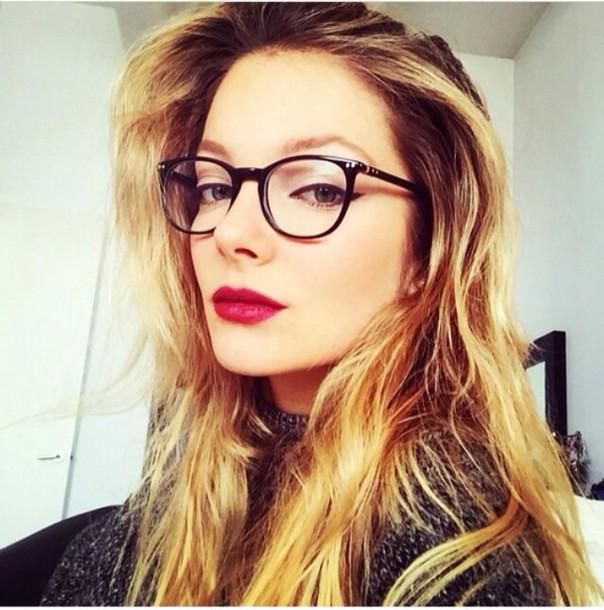 sunglasses glasses