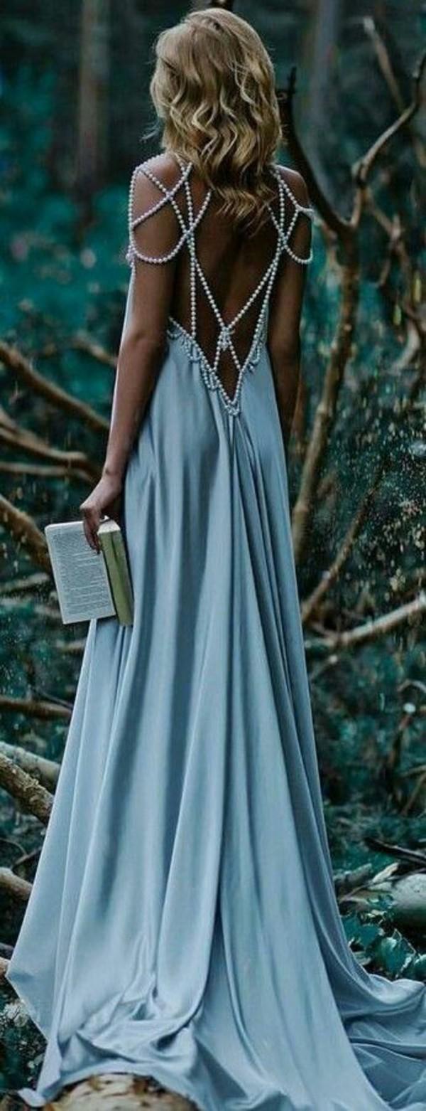 Dress Fabulous Long Dress Maxi Dress Beaded Dress