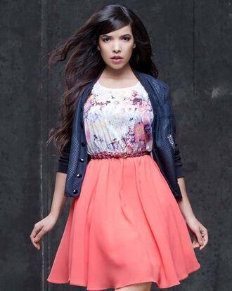 blouse clothes dress blazer