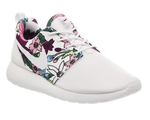 shoes nike roshe run nike running shoes nike nike shoes nike free run nike  air nike 76ac81d363