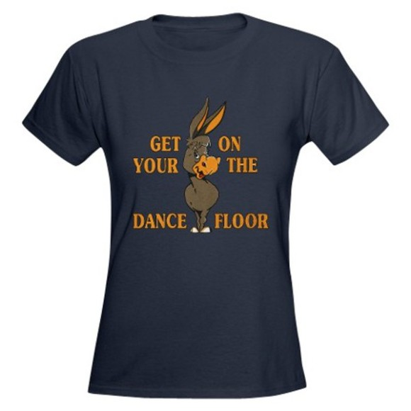 skirt funny funny tshirt dance cool t shirts t shirts ass